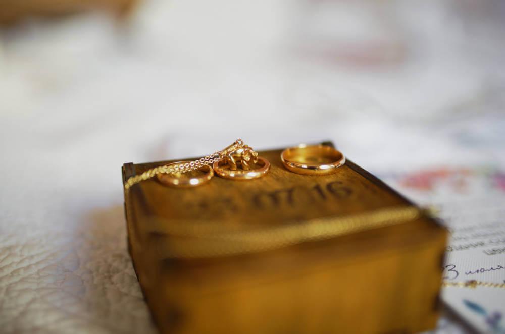 "ОЛЕГ И НАСТЯ ""COOL WEDDING"" фото 1 1"
