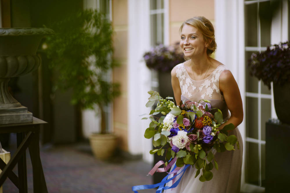 "ОЛЕГ И НАСТЯ ""COOL WEDDING"" фото 10 1"