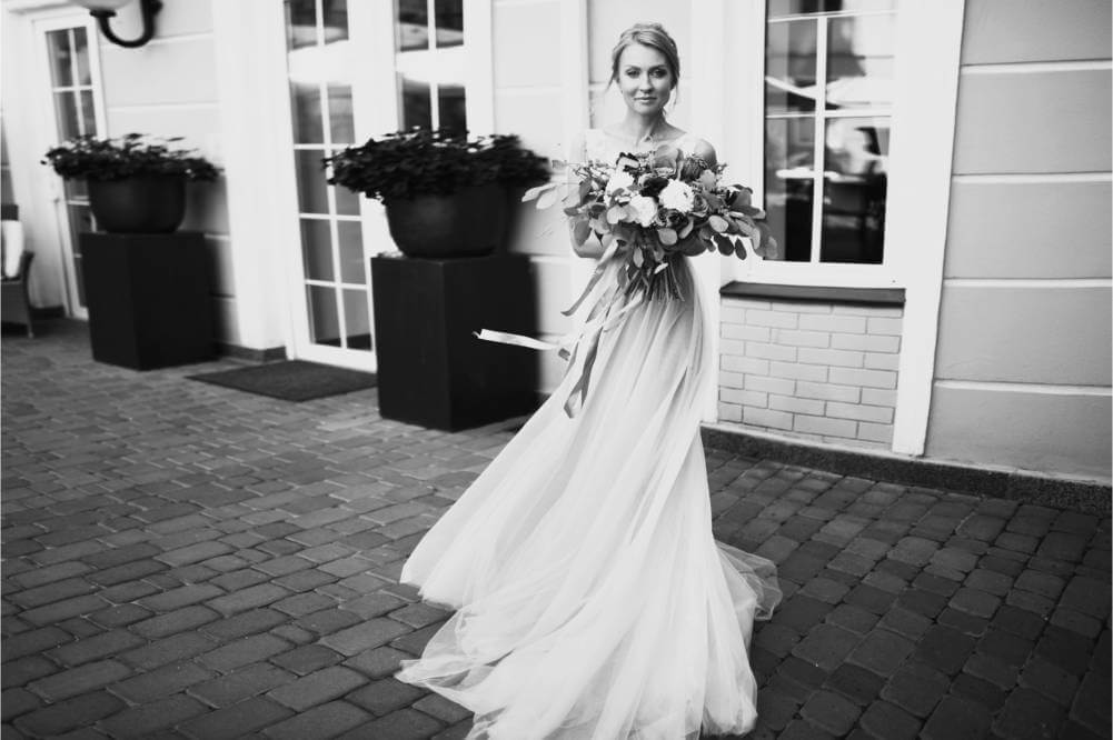 "ОЛЕГ И НАСТЯ ""COOL WEDDING"" фото 11 1"
