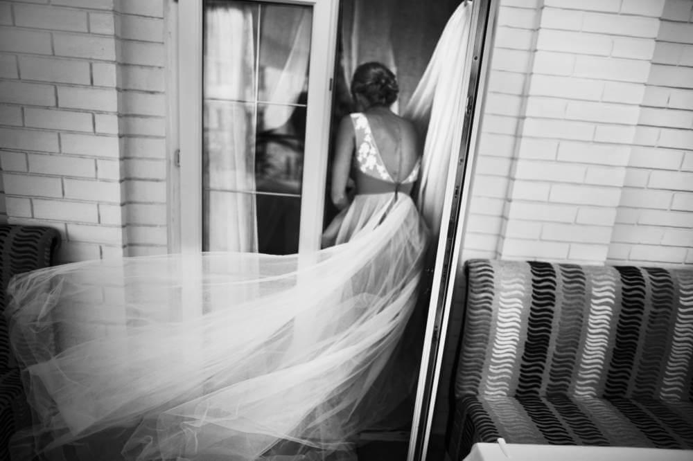 "ОЛЕГ И НАСТЯ ""COOL WEDDING"" фото 14 1"