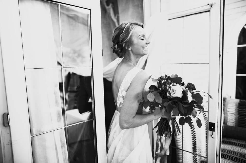 "ОЛЕГ И НАСТЯ ""COOL WEDDING"" фото 15 1"