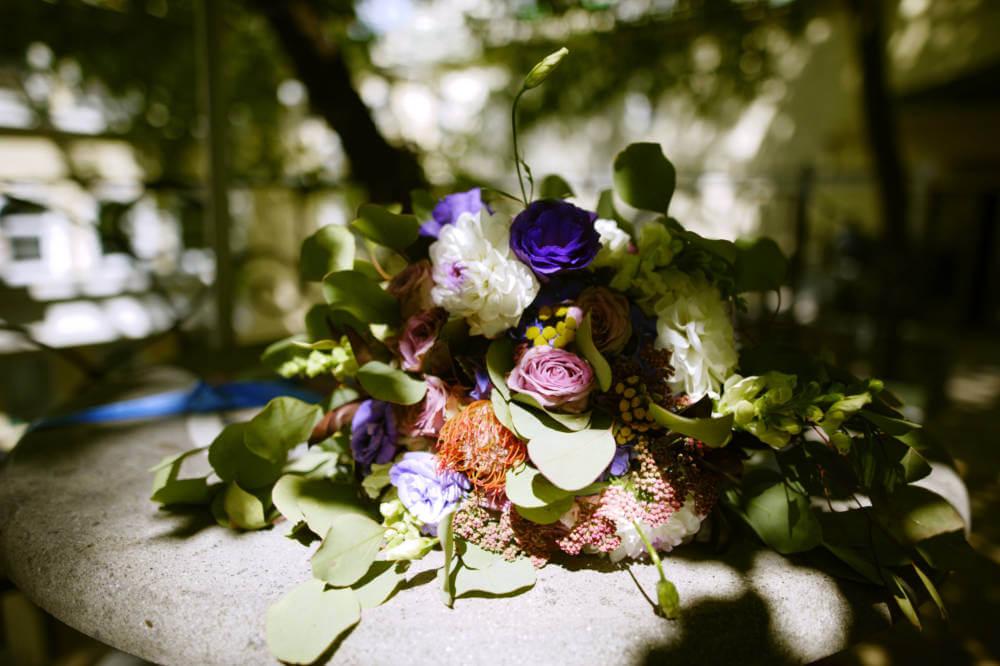 "ОЛЕГ И НАСТЯ ""COOL WEDDING"" фото 16 1"