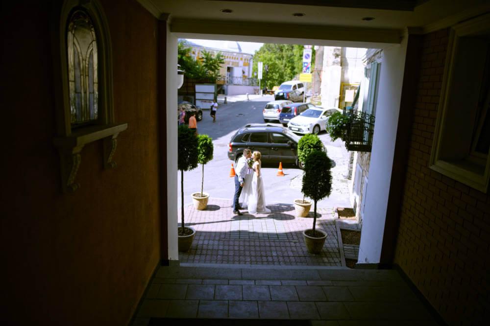 "ОЛЕГ И НАСТЯ ""COOL WEDDING"" фото 22 1"