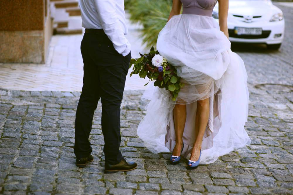 "ОЛЕГ И НАСТЯ ""COOL WEDDING"" фото 26 1"