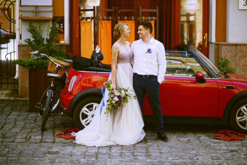 "ОЛЕГ И НАСТЯ ""COOL WEDDING"" фото 28 1"