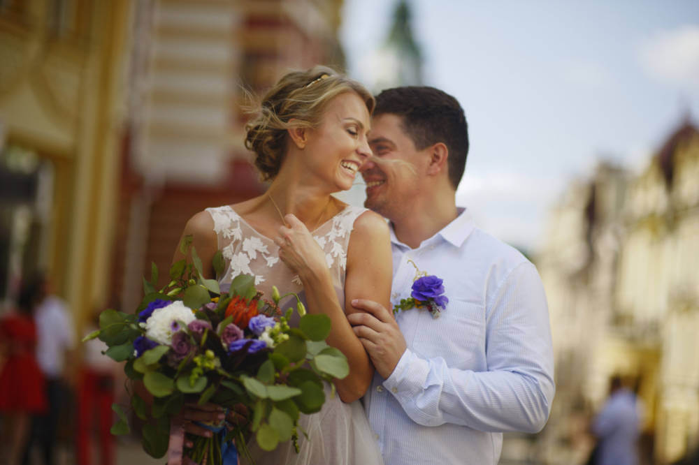 "ОЛЕГ И НАСТЯ ""COOL WEDDING"" фото 29 1"