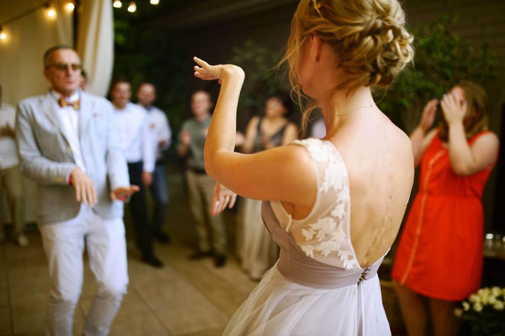"ОЛЕГ И НАСТЯ ""COOL WEDDING"" фото 50 1"