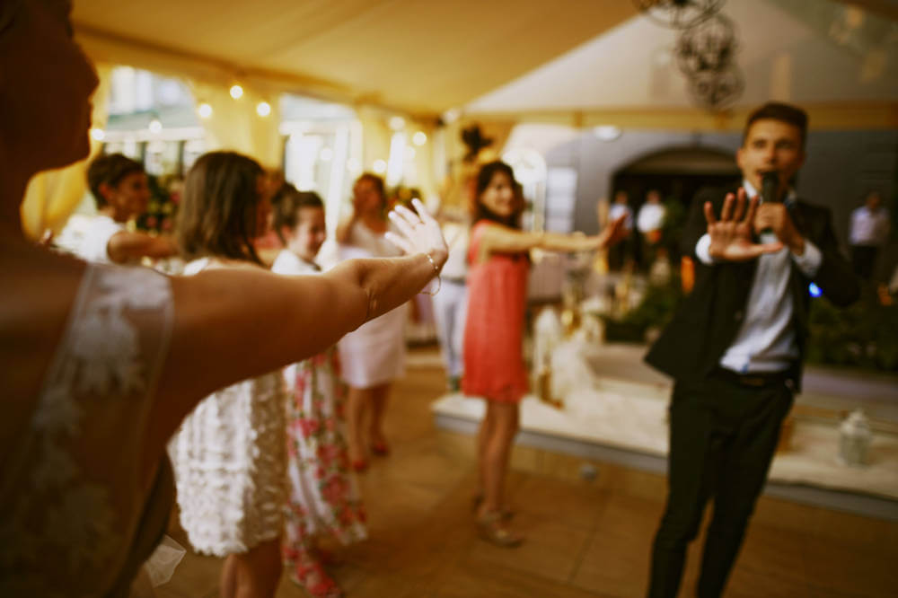 "ОЛЕГ И НАСТЯ ""COOL WEDDING"" фото 51 1"