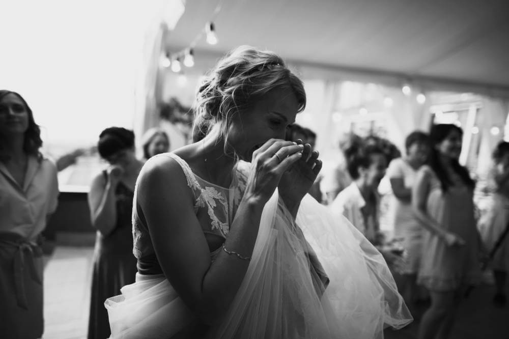 "ОЛЕГ И НАСТЯ ""COOL WEDDING"" фото 53 1"
