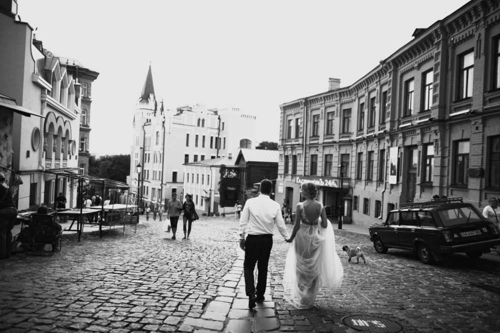 "ОЛЕГ И НАСТЯ ""COOL WEDDING"" фото 54 1"