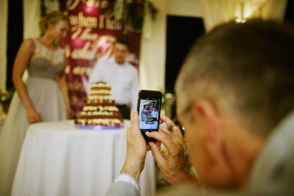 "ОЛЕГ И НАСТЯ ""COOL WEDDING"" фото 59 1"