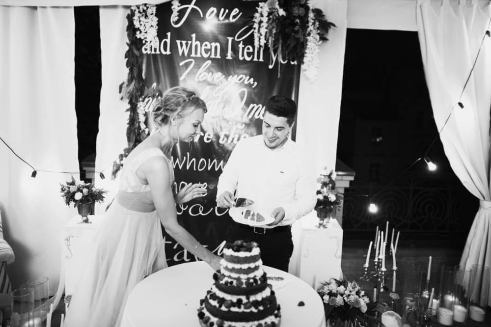 "ОЛЕГ И НАСТЯ ""COOL WEDDING"" фото 60 1"