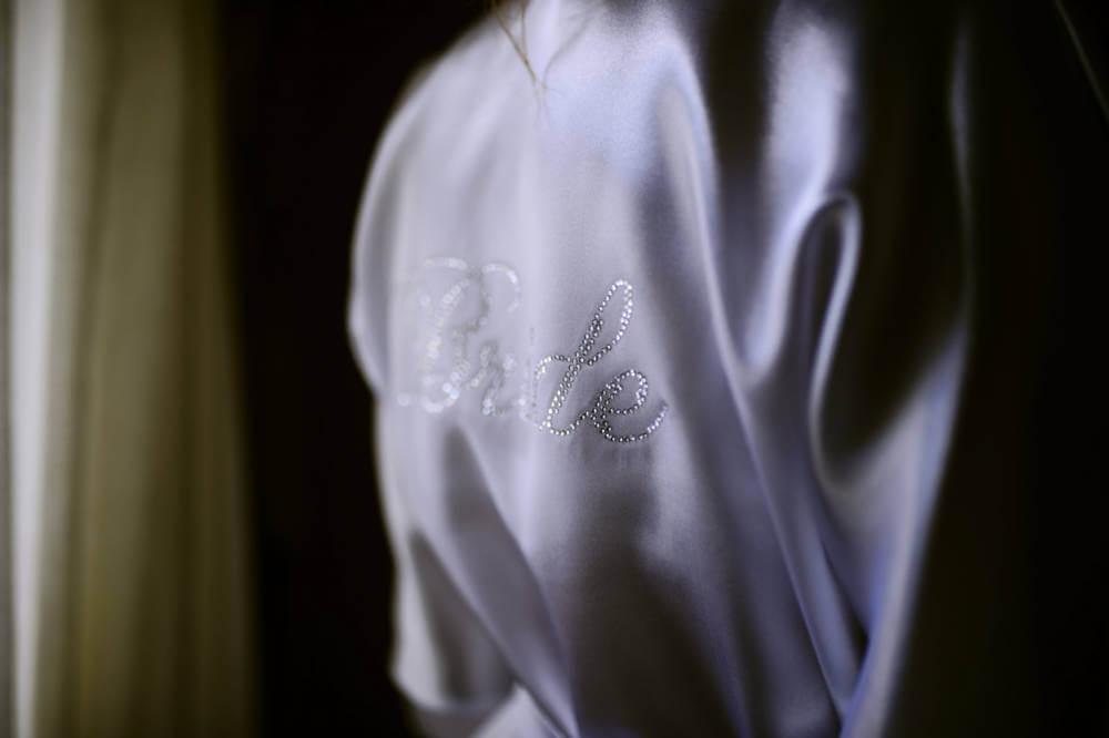 "ОЛЕГ И НАСТЯ ""COOL WEDDING"" фото 7 1"