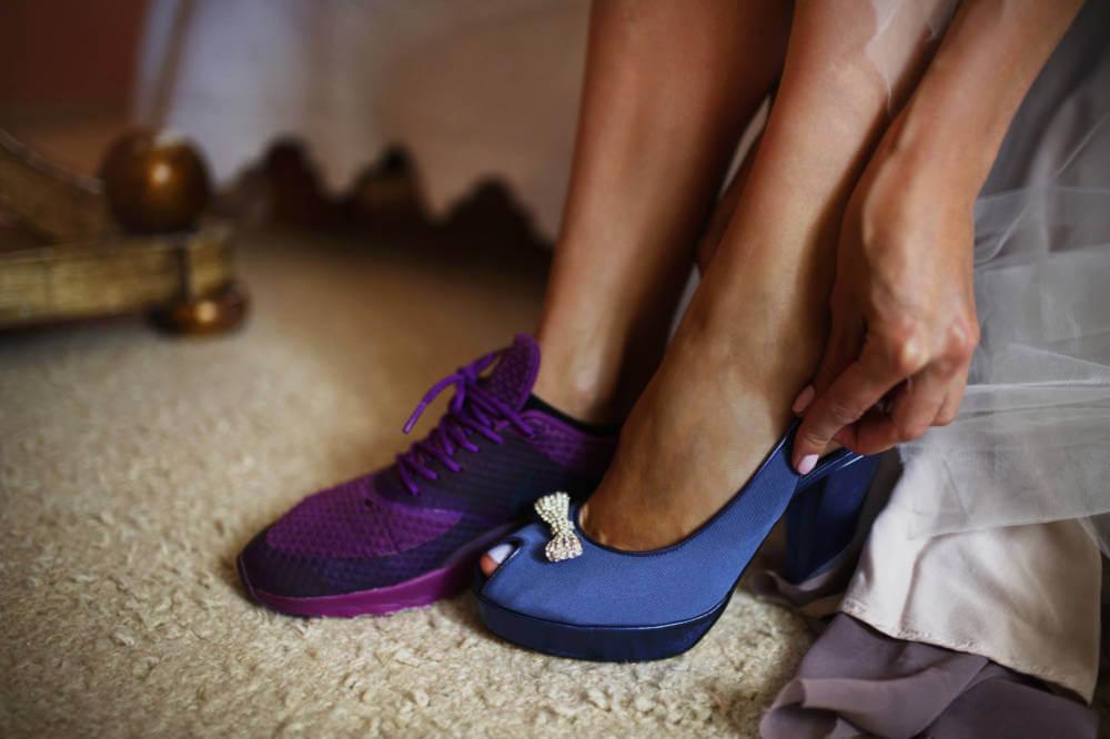 "ОЛЕГ И НАСТЯ ""COOL WEDDING"" фото 8 1"