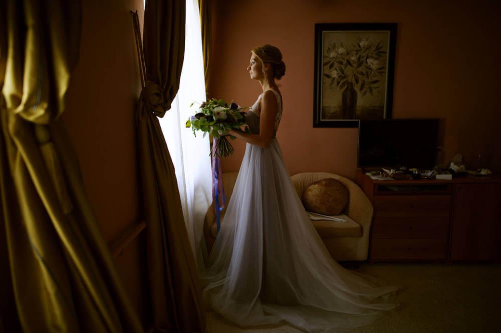 "ОЛЕГ И НАСТЯ ""COOL WEDDING"" фото 9 1"