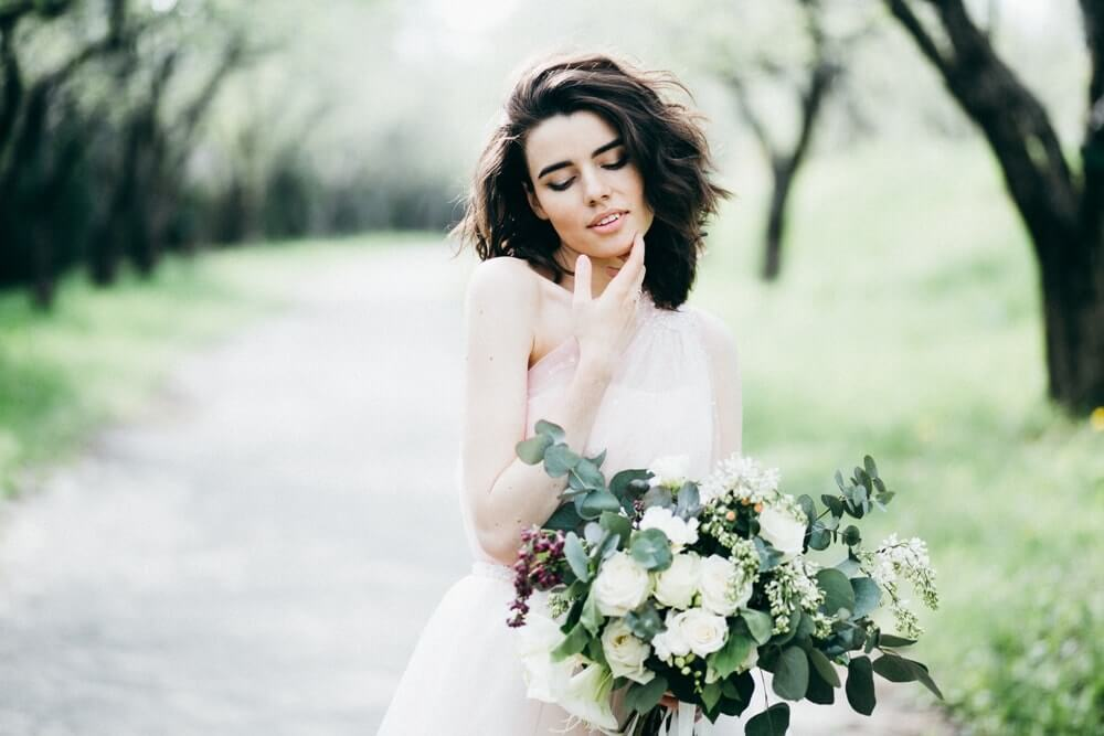 """LOVE STORY"" ДЕНИСА И ВЛАДИСЛАВЫ фото 18 min 2"