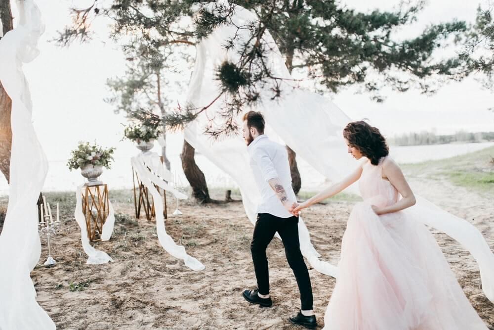 """LOVE STORY"" ДЕНИСА И ВЛАДИСЛАВЫ фото 34 min 2"