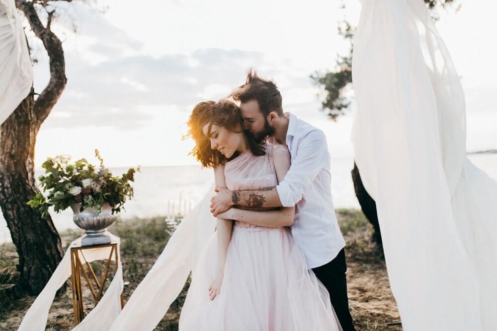 """LOVE STORY"" ДЕНИСА И ВЛАДИСЛАВЫ фото 35 min"