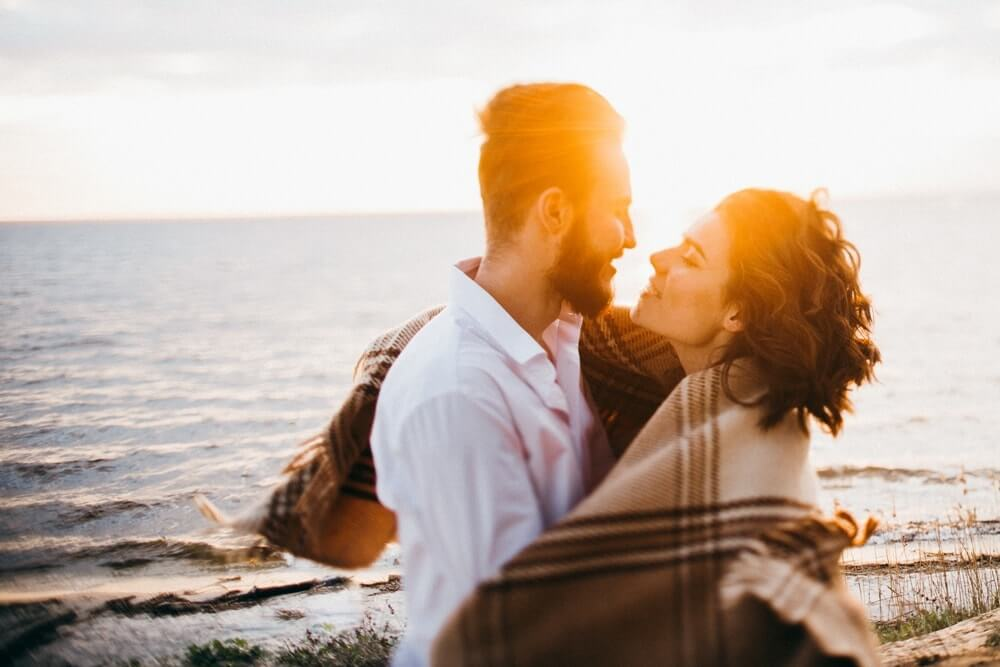 """LOVE STORY"" ДЕНИСА И ВЛАДИСЛАВЫ фото 40 min 2"