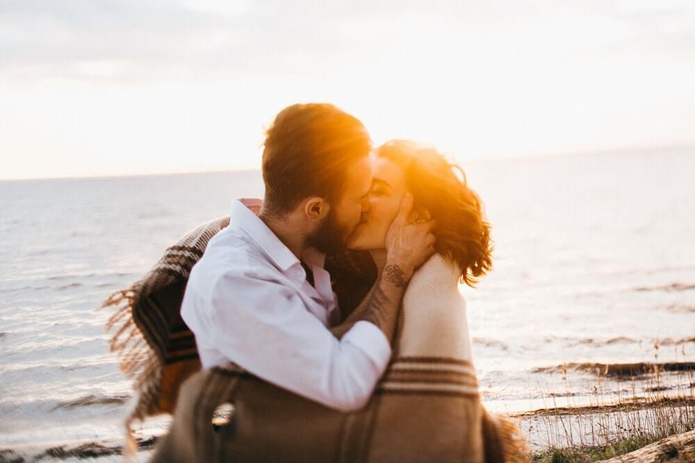 """LOVE STORY"" ДЕНИСА И ВЛАДИСЛАВЫ фото 41 min 2"