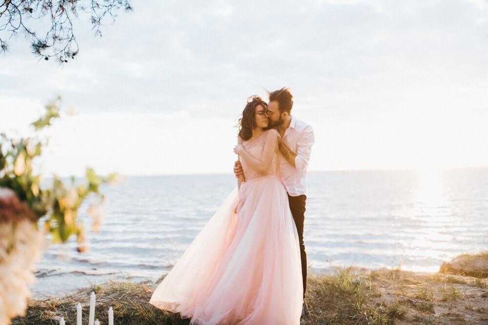 """LOVE STORY"" ДЕНИСА И ВЛАДИСЛАВЫ фото 43 min 2"