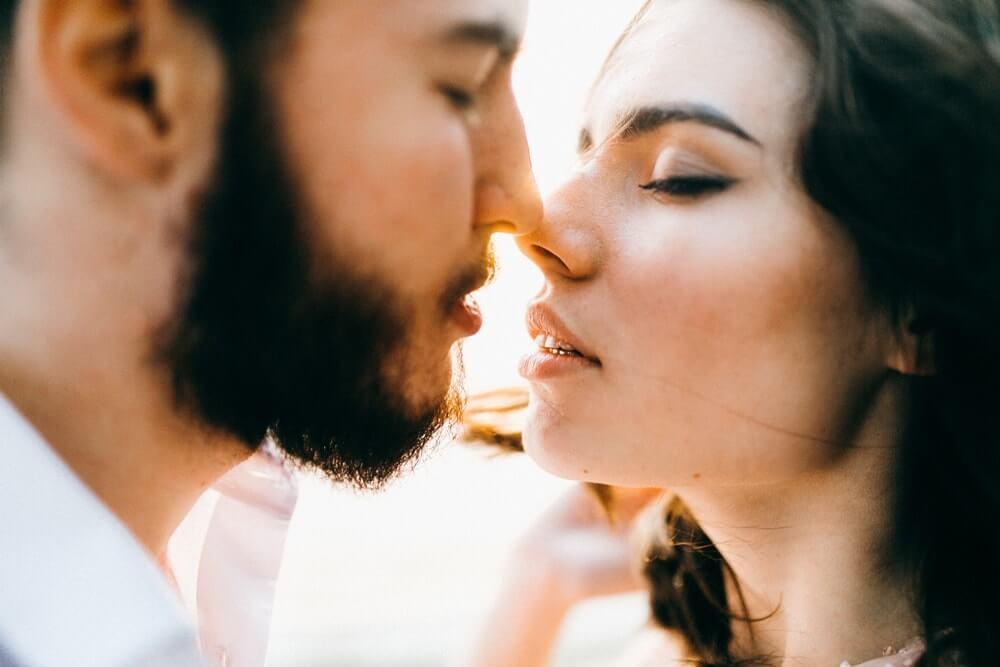 """LOVE STORY"" ДЕНИСА И ВЛАДИСЛАВЫ фото 45 min"