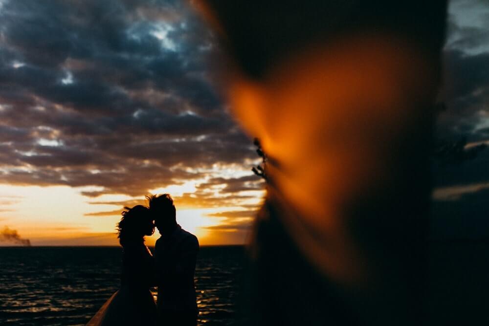"""LOVE STORY"" ДЕНИСА И ВЛАДИСЛАВЫ фото 46 min 2"