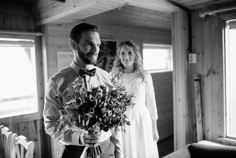 СВАДЬБА В ИСЛАНДИИ ICELAND WEDDING TRIP фото IMG 4989 2 min
