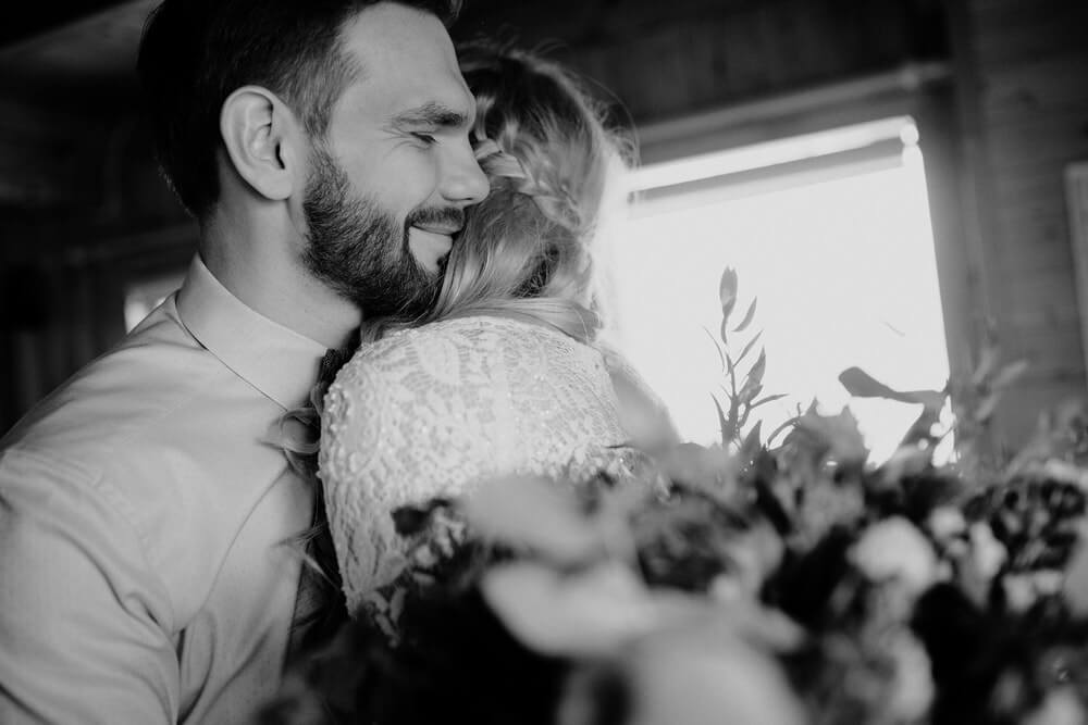 СВАДЬБА В ИСЛАНДИИ ICELAND WEDDING TRIP фото IMG 5000 2 min