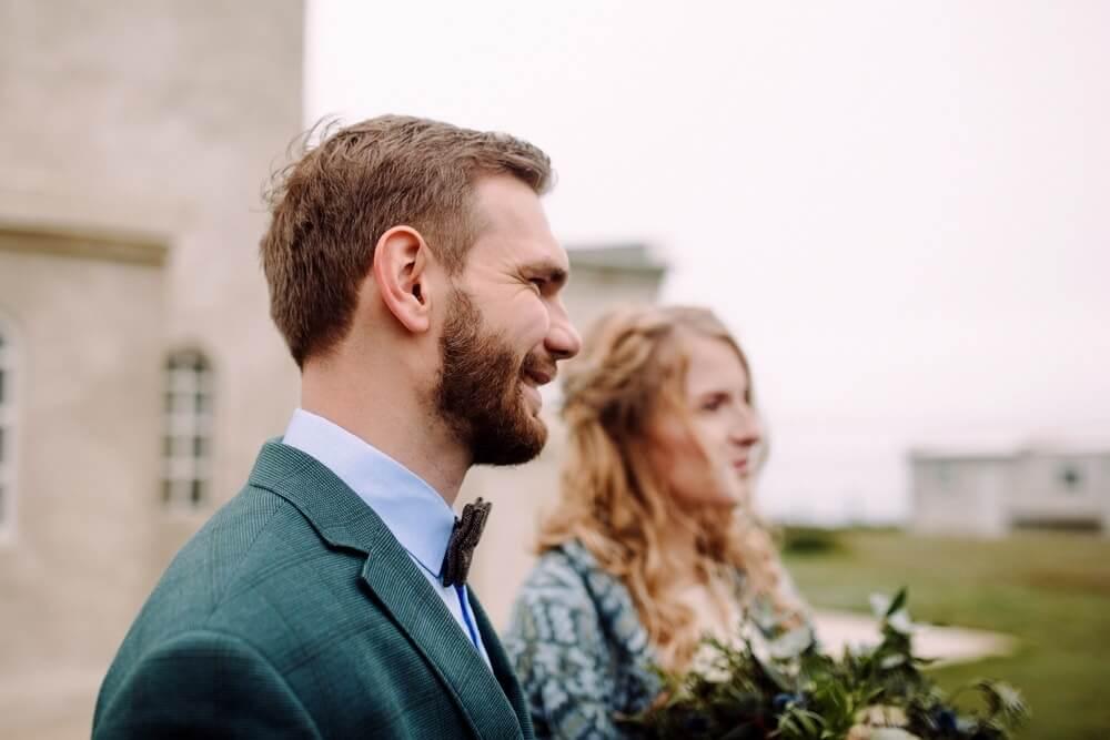 СВАДЬБА В ИСЛАНДИИ ICELAND WEDDING TRIP фото IMG 5083 min