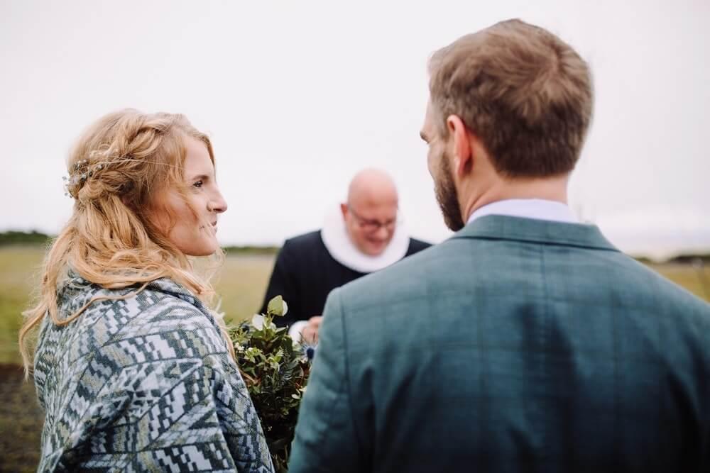 ICELAND WEDDING TRIP фото IMG 5092 min