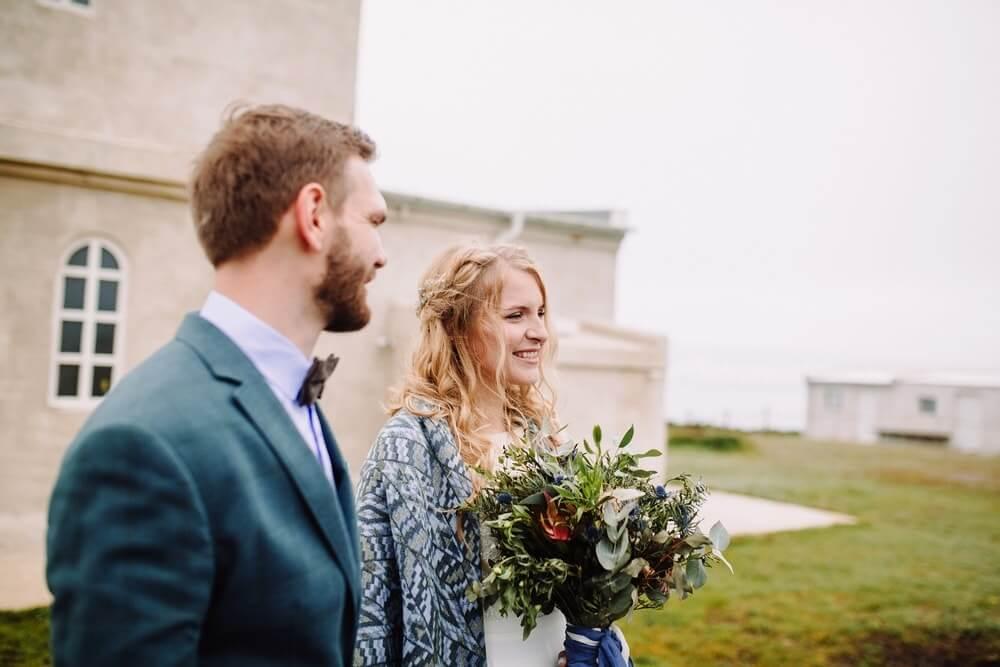 СВАДЬБА В ИСЛАНДИИ ICELAND WEDDING TRIP фото IMG 5102 min