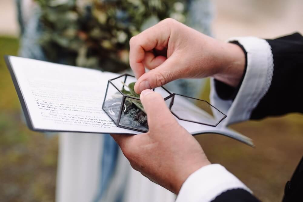СВАДЬБА В ИСЛАНДИИ ICELAND WEDDING TRIP фото IMG 5129 min