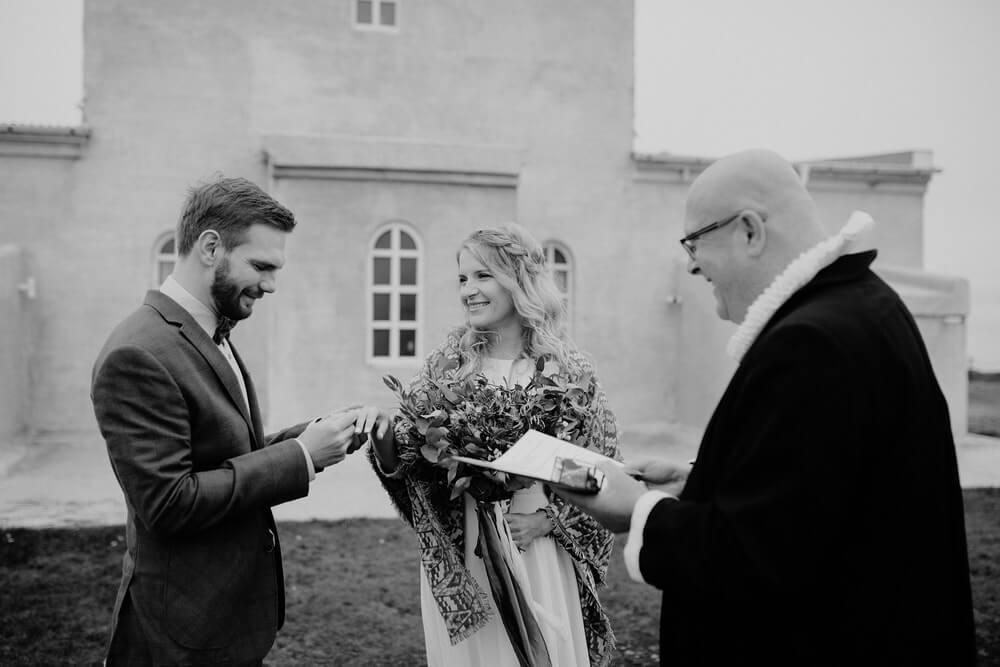 СВАДЬБА В ИСЛАНДИИ ICELAND WEDDING TRIP фото IMG 5143 2 min