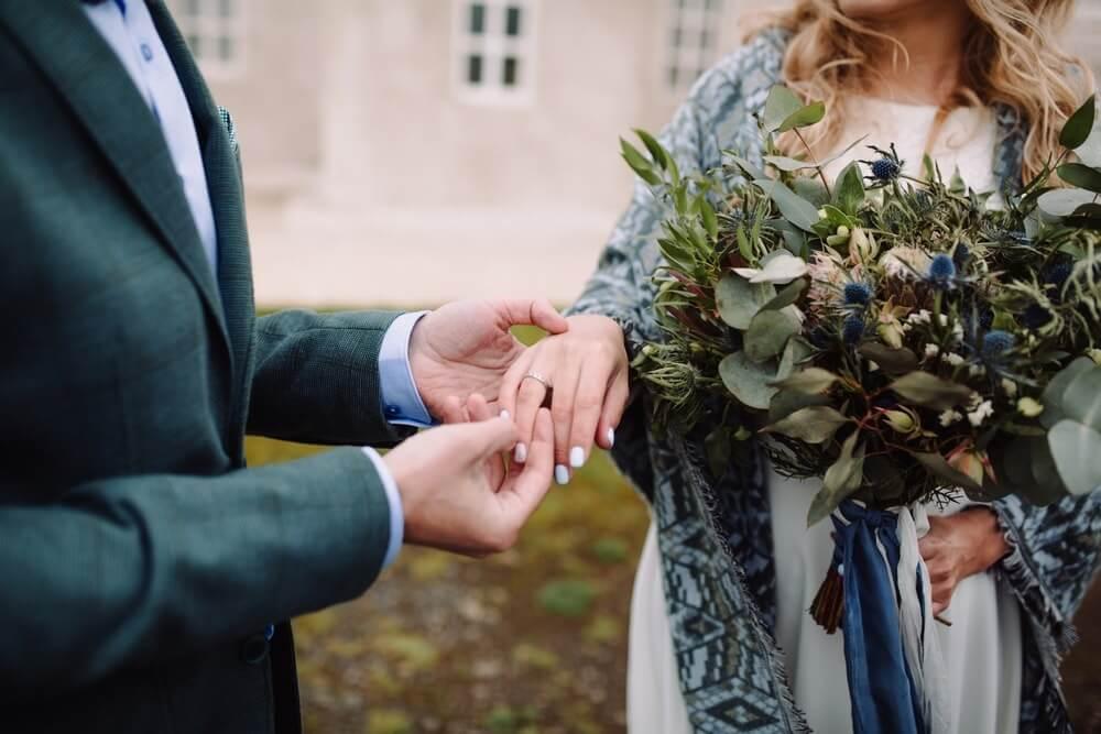 СВАДЬБА В ИСЛАНДИИ ICELAND WEDDING TRIP фото IMG 5145 min