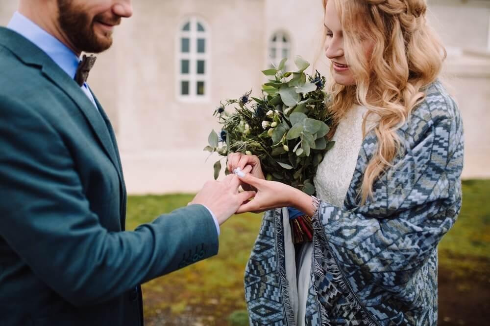 СВАДЬБА В ИСЛАНДИИ ICELAND WEDDING TRIP фото IMG 5161 min