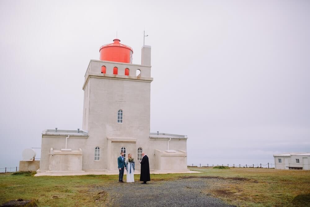 ICELAND WEDDING TRIP фото IMG 5226 min