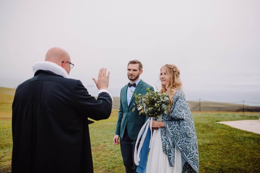ICELAND WEDDING TRIP фото IMG 5238 min