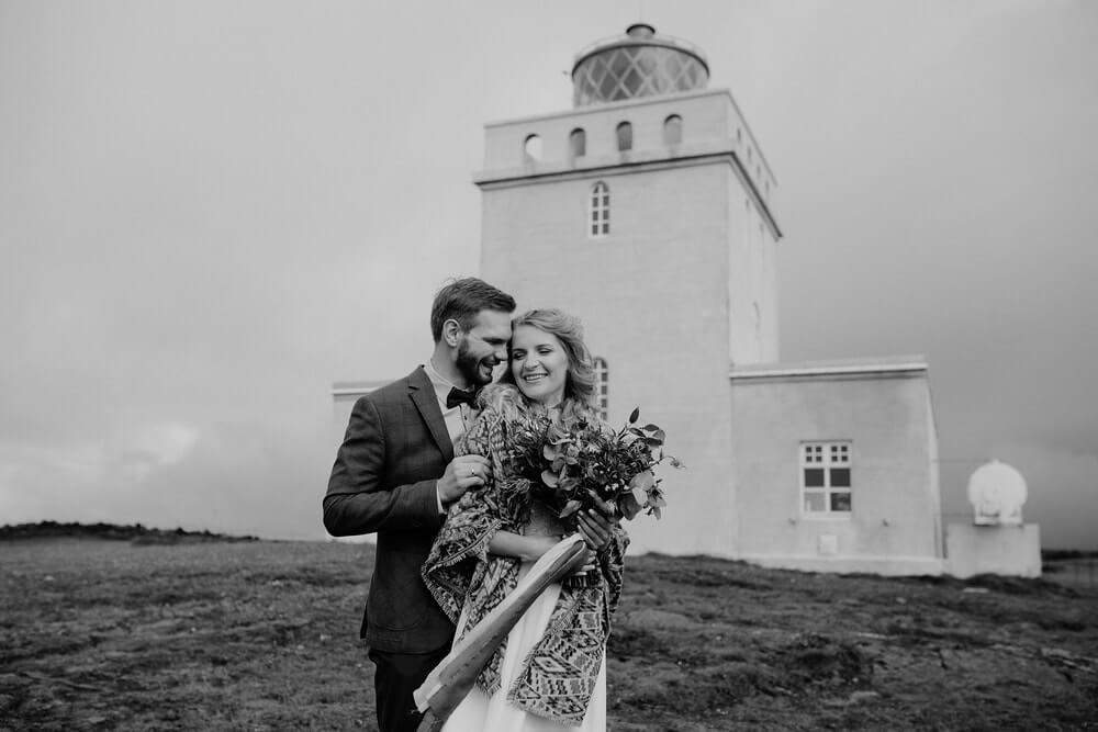 ICELAND WEDDING TRIP фото IMG 5297 2 min