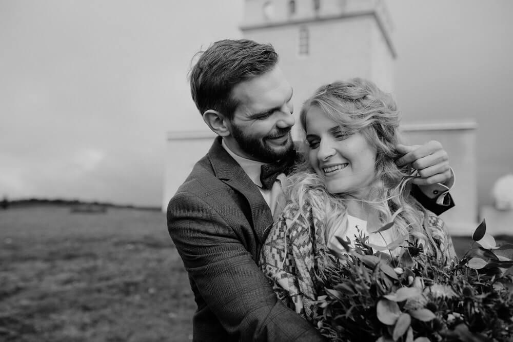 ICELAND WEDDING TRIP фото IMG 5320 2 min