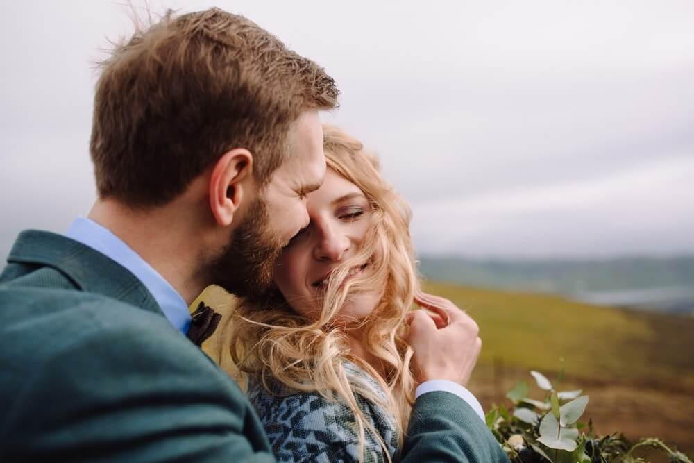 ICELAND WEDDING TRIP фото IMG 5332 min
