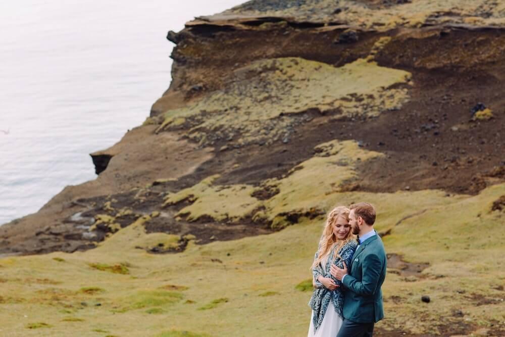 ICELAND WEDDING TRIP фото IMG 5544 min