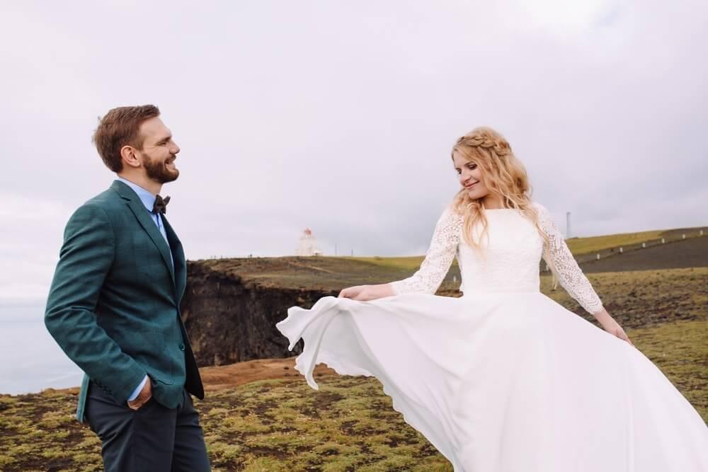 ICELAND WEDDING TRIP фото IMG 5612 min
