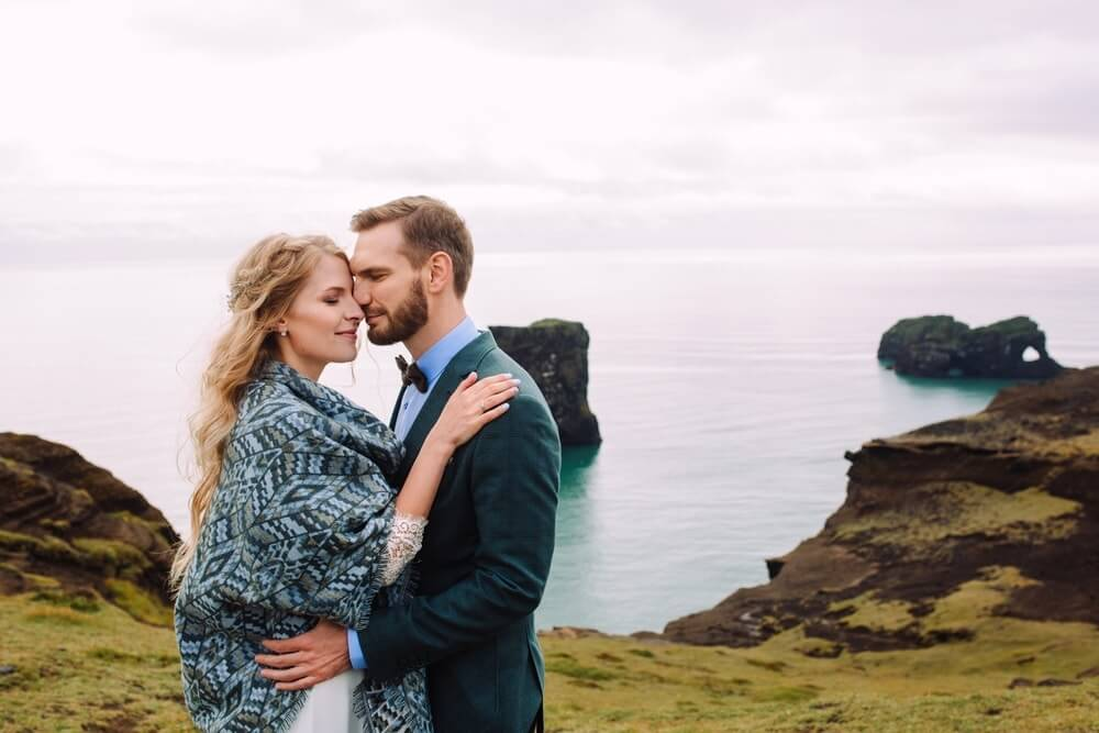ICELAND WEDDING TRIP фото IMG 5714 min