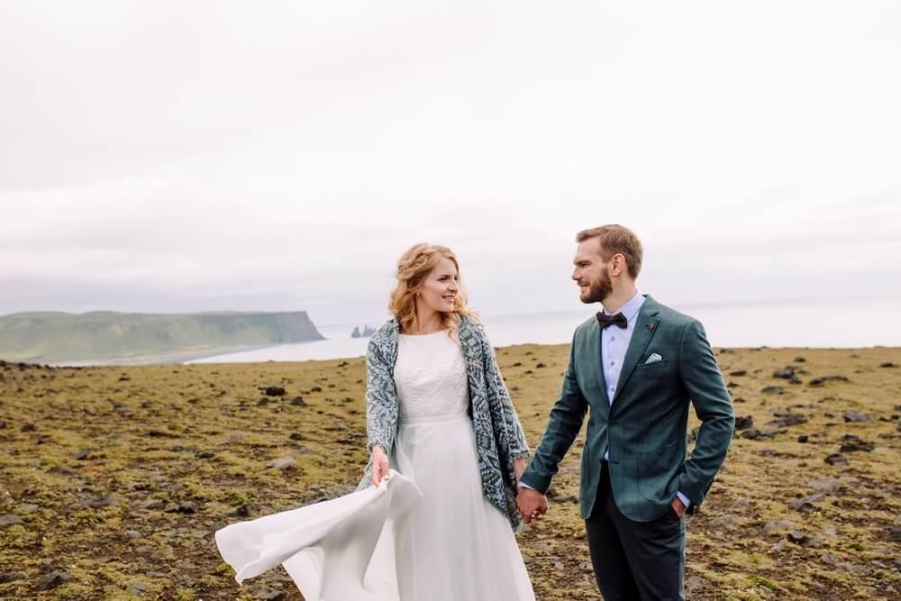 ICELAND WEDDING TRIP фото IMG 5797 min