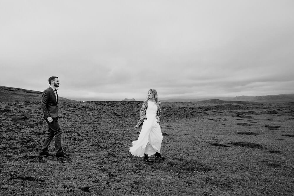ICELAND WEDDING TRIP фото IMG 5810 2 min