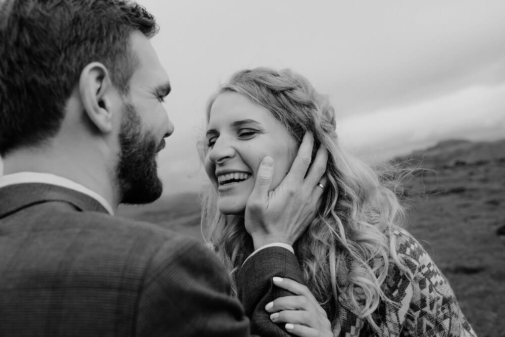 СВАДЬБА В ИСЛАНДИИ ICELAND WEDDING TRIP фото IMG 5839 2 min
