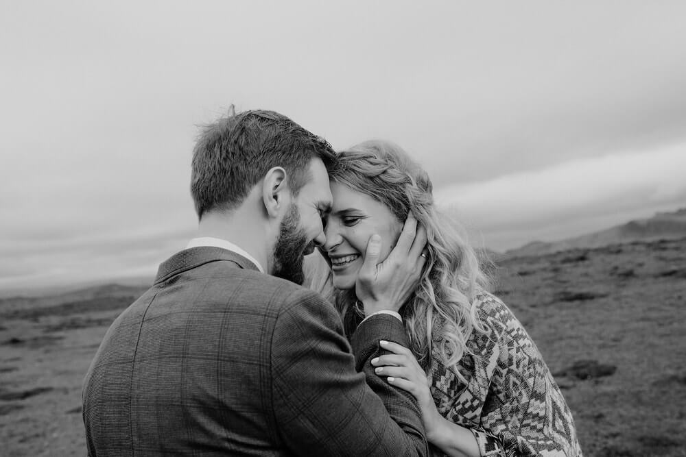 СВАДЬБА В ИСЛАНДИИ ICELAND WEDDING TRIP фото IMG 5843 2 min