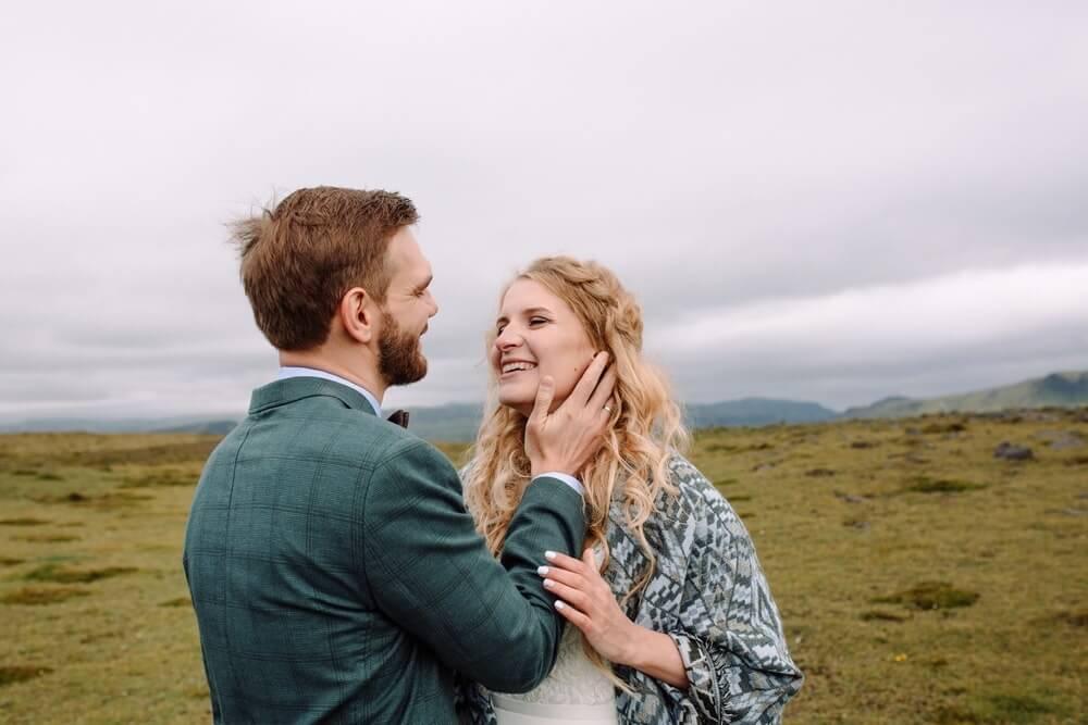 ICELAND WEDDING TRIP фото IMG 5845 min