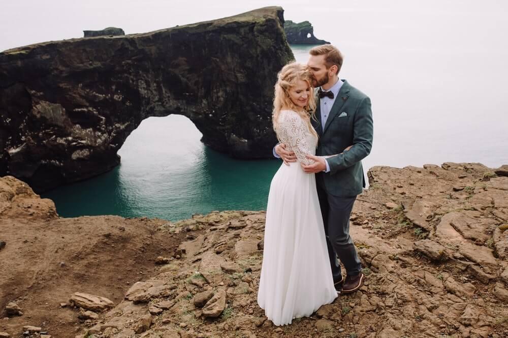 ICELAND WEDDING TRIP фото IMG 6041 min